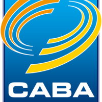 Logo CABA quadri