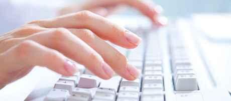 demarche en ligne