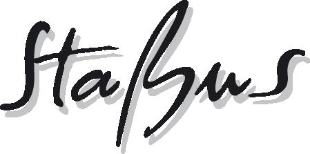 stabus_logo