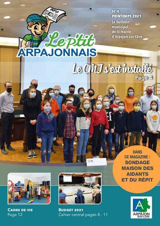 Magazine_Arpajon_AVRIL_2021_WEB2