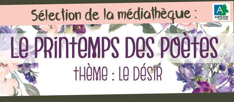 bd_selection_printemps_poetes