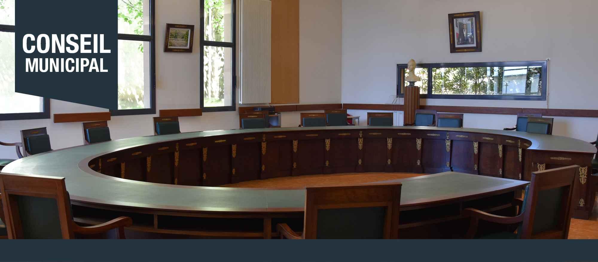 bandeaux conseil municipal neutre