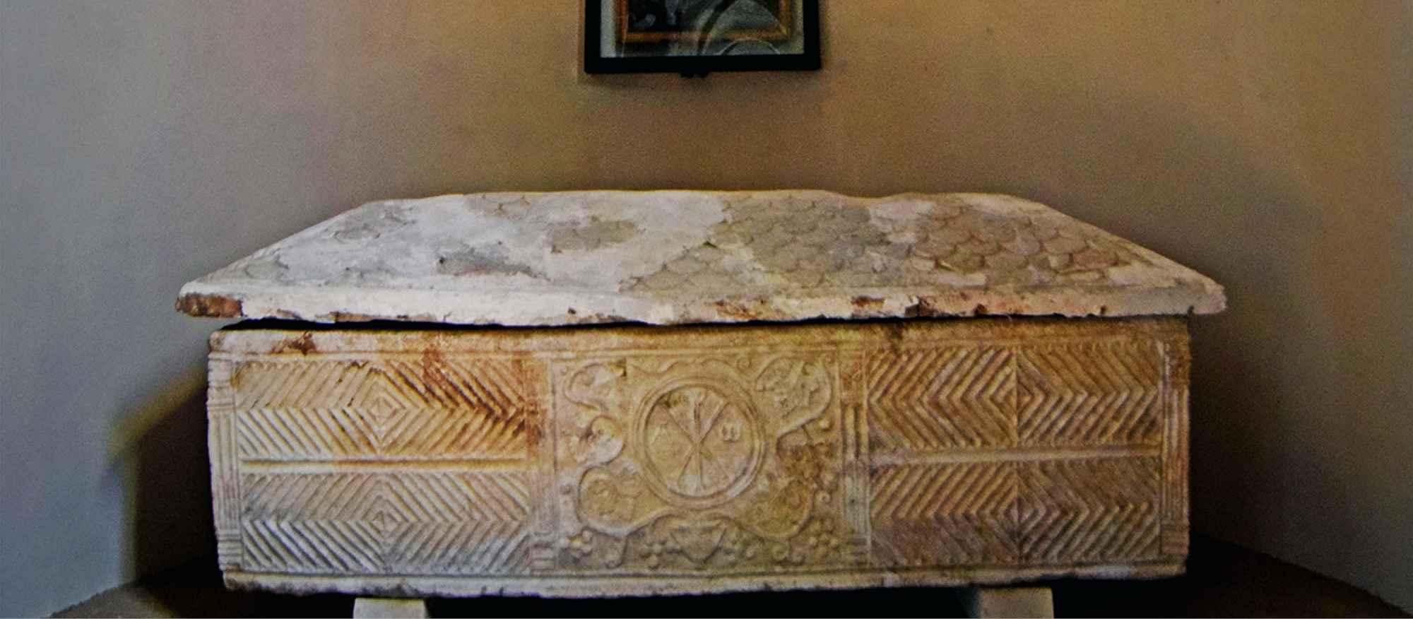 bd_sarcophage