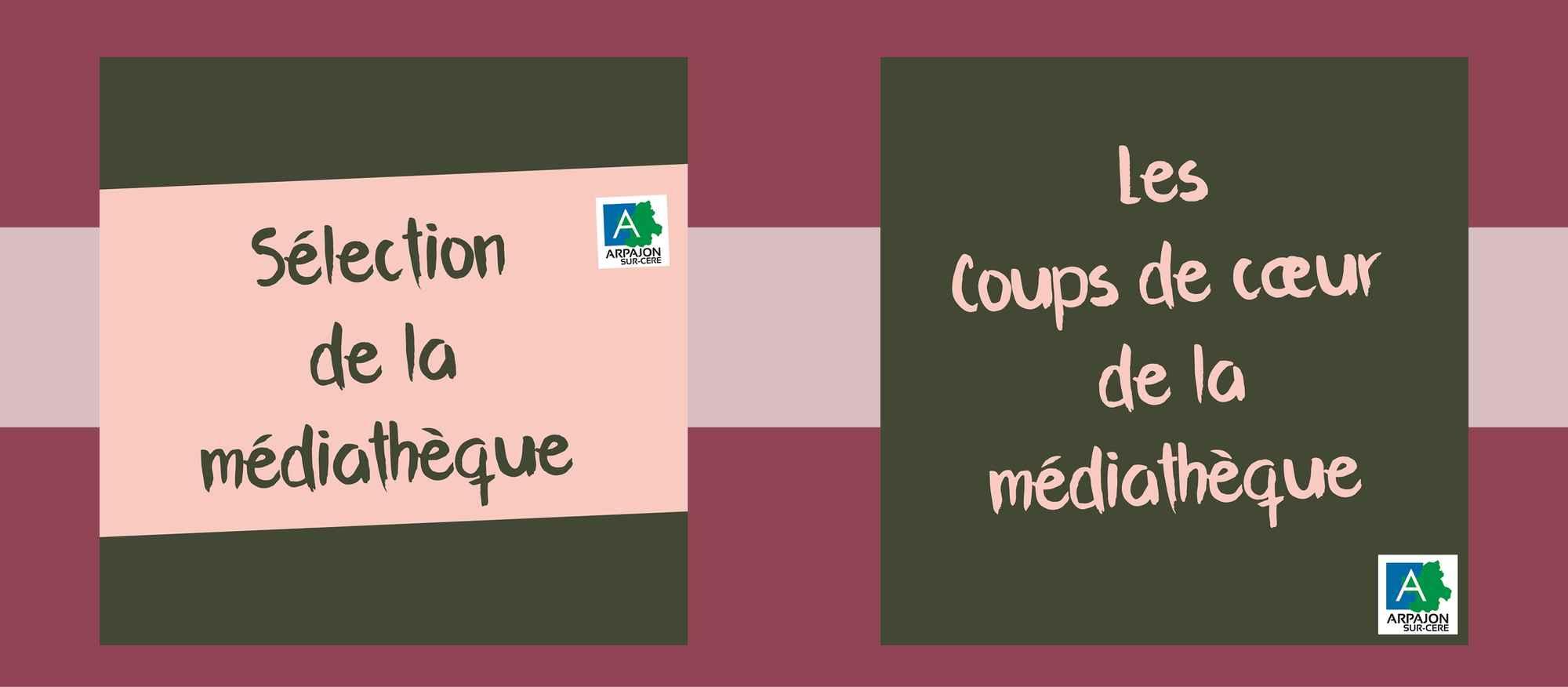 bd_selections_et_coups_coeur